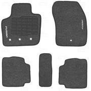 tapete-carpete-fusion-preto-2013-2014-logo-bordado_MLB-F-5147707340_102013