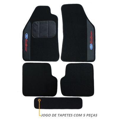 tapete-ecosport-2003-a-2012-carpete-preto-bordado-carro-5pc_MLB-F-4787567225_082013