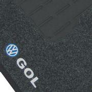 jogo-tapete-carpete-bordado-gol-g1-g2-g3-g4-g5-8755-MLB20007190157_112013-F