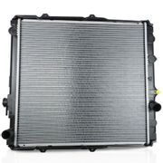 Radiador-Hilux-Pickup-2002-a-2004-3.0-8v-e-16v-4x4-Diesel---Mecanico-
