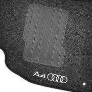 Jogo-de-Tapete-Carpete-Audi-A4-2008-a-2012-Grafite---5-Pecas--Personalizado-