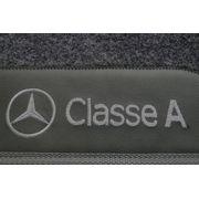 mercedes-benz-classe-a-tapete-personalizado-carpete-grafite-9015-MLB20011087727_112013-F