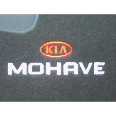 jogo-de-tapete-carpete-kia-mohave-preto-com-ilhos_MLB-O-4545626477_062013
