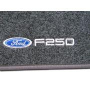 tapetes-personalizados-f-250-f250-cd-xlt-xl-4x2-4x4-4wd_MLB-F-3203176087_092012