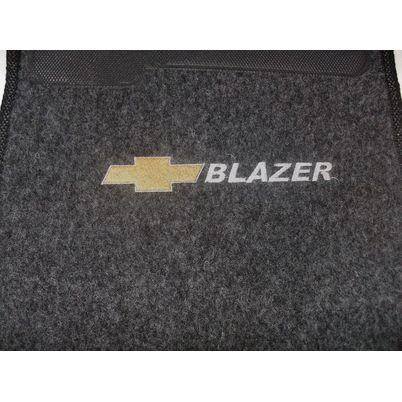 tapete-personalizado-blazer-96-em-carpete-c4-pecas_MLB-F-4057590429_032013