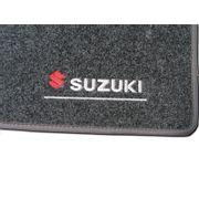 tapetes-personalizados-samurai-suzuki-4x4-jeep-jx-canvas_MLB-F-3202304883_092012