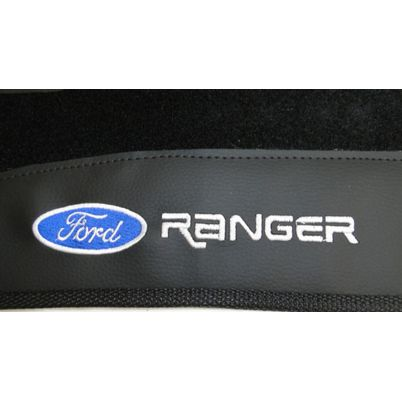 ford-ranger-0811-jogo-tapete-personalizado-em-carpete-preto_MLB-F-5260390968_102013