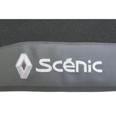 renault-scenic-jogo-de-tapete-personalizado-carpet-preto_MLB-F-4943504325_092013