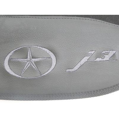 jac-motors-j3-jogo-de-tapete-automotivo-personalizado-carpet_MLB-F-4338853100_052013