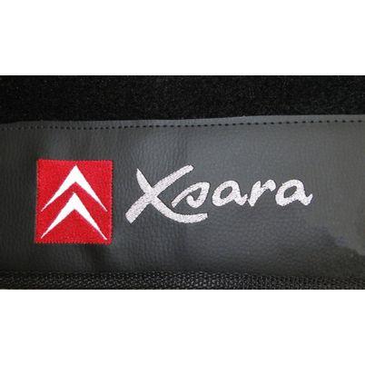 citroen-xsara-break-tapete-automotivo-personalizado-carpet_MLB-F-5238048914_102013