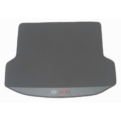 tapete-porta-malas-em-carpete-hyundai-tucson-ix35-hb20_MLB-F-3542949651_122012