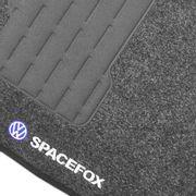 tapete-carpete-logo-bordado-spacefox-2004-a-2012-grafite_MLB-F-3022318642_082012