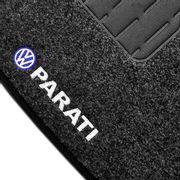 jogo-tapete-em-carpete-c-bordado-parati_MLB-F-5050731399_092013