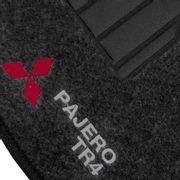 tapete-carpete-pajero-tr4-personalizado-5-pecas-4783-MLB4932549435_082013-O