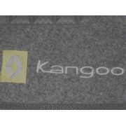 jogo-de-tapete-carpete-renault-kangoo-grafite-2-lugares_MLB-O-4429131985_062013