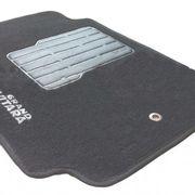 tapete-carpete-grand-vitara-350x350