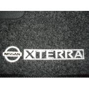 tapete-carpete-personaliado-frontier-x-terra_MLB-F-231674354_6439