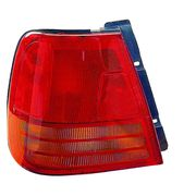 Lanterna-Swift-1990-a-1995-Traseira-Sedan