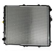 Radiador-Hilux-Pickup-2002-a-2005-4x2-Turbo-Diesel---Mecanico