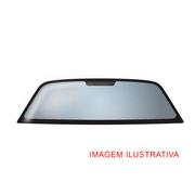 IMAGEM-ILUSTRATIVA-002