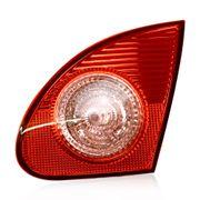 Lanterna-Corolla-2003-a-2008-Traseira-Modelo-Tampa-Pisca-Rosa