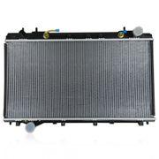 Radiador-Eclipse-1995-a-1999-Motor-2.0-16v-c--e-s--Ar-Condicionado---Automatico-e-Mecanico