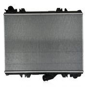 Radiador-Mercedes-Atego-2004-a-2011-Modelo-1725-e-2007-a-2011-Modelo-1728-e-2428