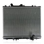 Radiador-Pajero-Sport-1998-a-2006-Motor-2.5-T.Diesel-c--e-s--Ar-Condicionado---Automatico-e-Mecanico