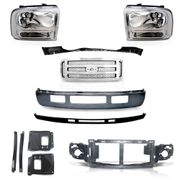 Kit-Transformacao-F250-1999-a-2006-para-2007-a-2011