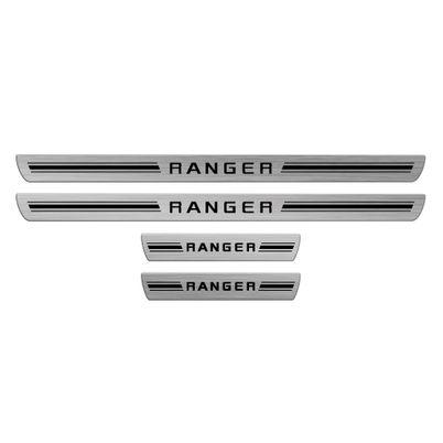 Ranger---Aco-Escovado---1251