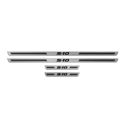 S-10---Aco-Escovado-4p---1239