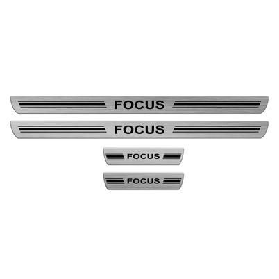 Focus---Aco-Escovado---2044