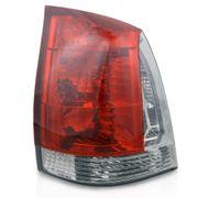 Lanterna-Palio-2004-a-2011-Traseira-Fume---Modelo-Celebration---Carcaca-vermelha