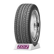 pneu-nexen-18-92y-n6000