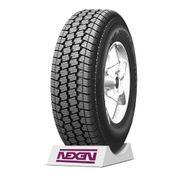 pneu-nexen-15-110t