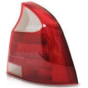 lanterna-traseira-corsa-sedan-2003-2004-2005-2006-07-bicolor-13776-MLB3764988701_022013-F