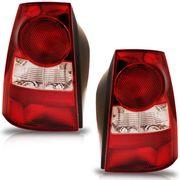 Lanterna-Parati-G4-2006-a-2010-Jogo-Completo