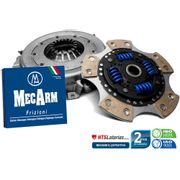 Kit-Embreagem-C3-2003-a-2007-Motor-1.4-8V