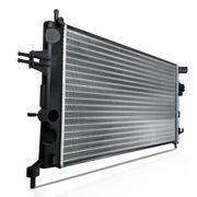 radiador-astra-99-a-09-e-zafira-01-a-09-s-ar-