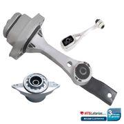 Coxim-do-Motor-Lado-Cambio-Lancer-1997-a-2011