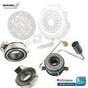 Rolamento-de-Embreagem-Civic-2007-a-2011-Motor-1.5-1.6-16V