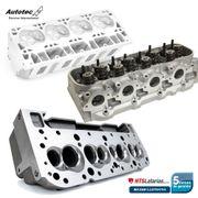 Cabecote-do-Motor-Sprinter-2003-a-2011-