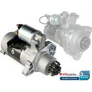 Motor-de-Partida-Gol-G2-G3-e-Parati-1996-a-2005-Motor-1.6-1.8-2.0-MI