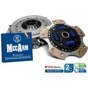 Kit-Embreagem-Hilux-2005-a-2011-Motor-2.5-e-3.0-16v-Plato-Disco-e-Rolamento