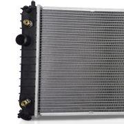 radiador-blazer-s10-41-95-96-97-98-99-1995-a-2000-com-ar