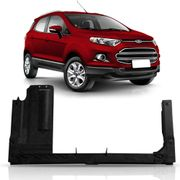 painel-frontal-ecosport-2013