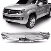 painel-frontal-amarok-